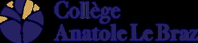 logo_lb_max_small